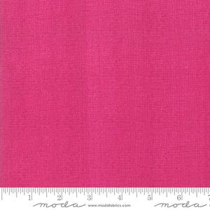 Thatched - Fuchsia | 48626-62