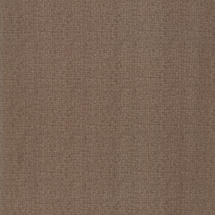 Thatched - Cocoa | 48626-72