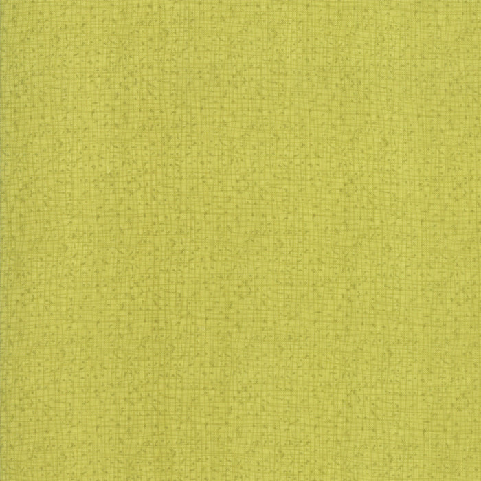 Thatched - Chartreuse | 48626-75