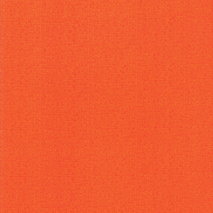 Thatched - Tangerine | 48626-82