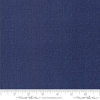 Thatched - Navy | 48626-94