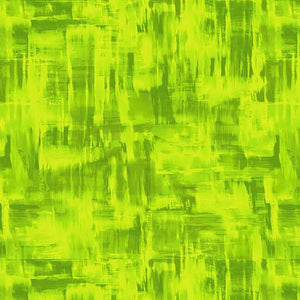 Prismachrome - Lime Prismachrome | 5238-64