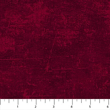 Canvas - Cabernet | 9030-27
