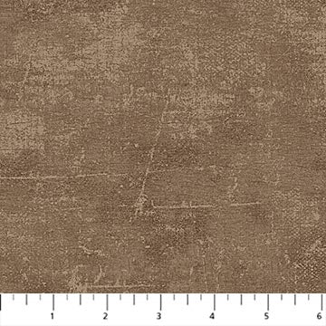 Canvas - Buckskin | 9030-33