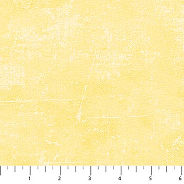 Canvas - Lemoncello | 9030-51