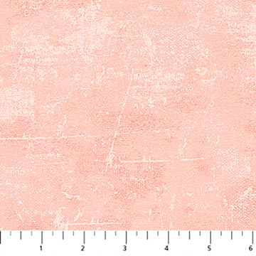 Canvas - Blush | 9030-540