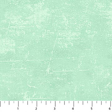Canvas - Minty | 9030-600