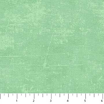 Canvas - Seafoam | 9030-61