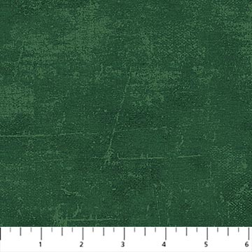 Canvas - Pine Needle | 9030-78