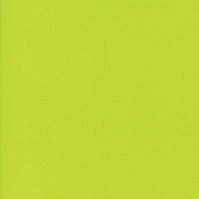 Moda Bella Solids - Acid Green | 9900-266