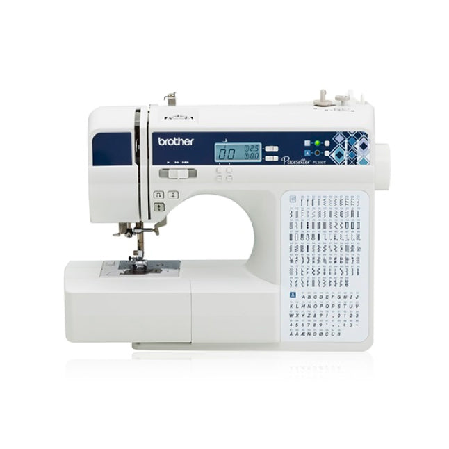 Brother Pacesetter PS300T | Sewing Machine