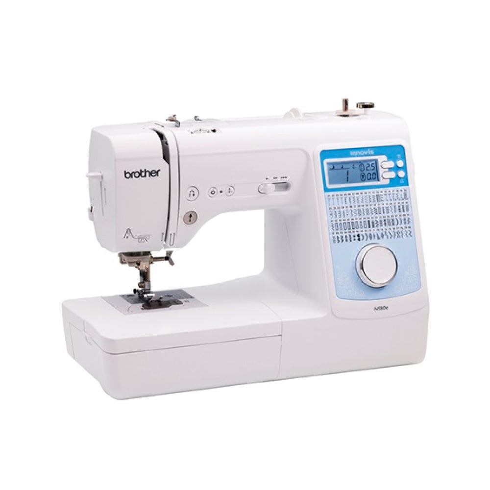 Brother Innov-iś NS80e | Sewing Machine