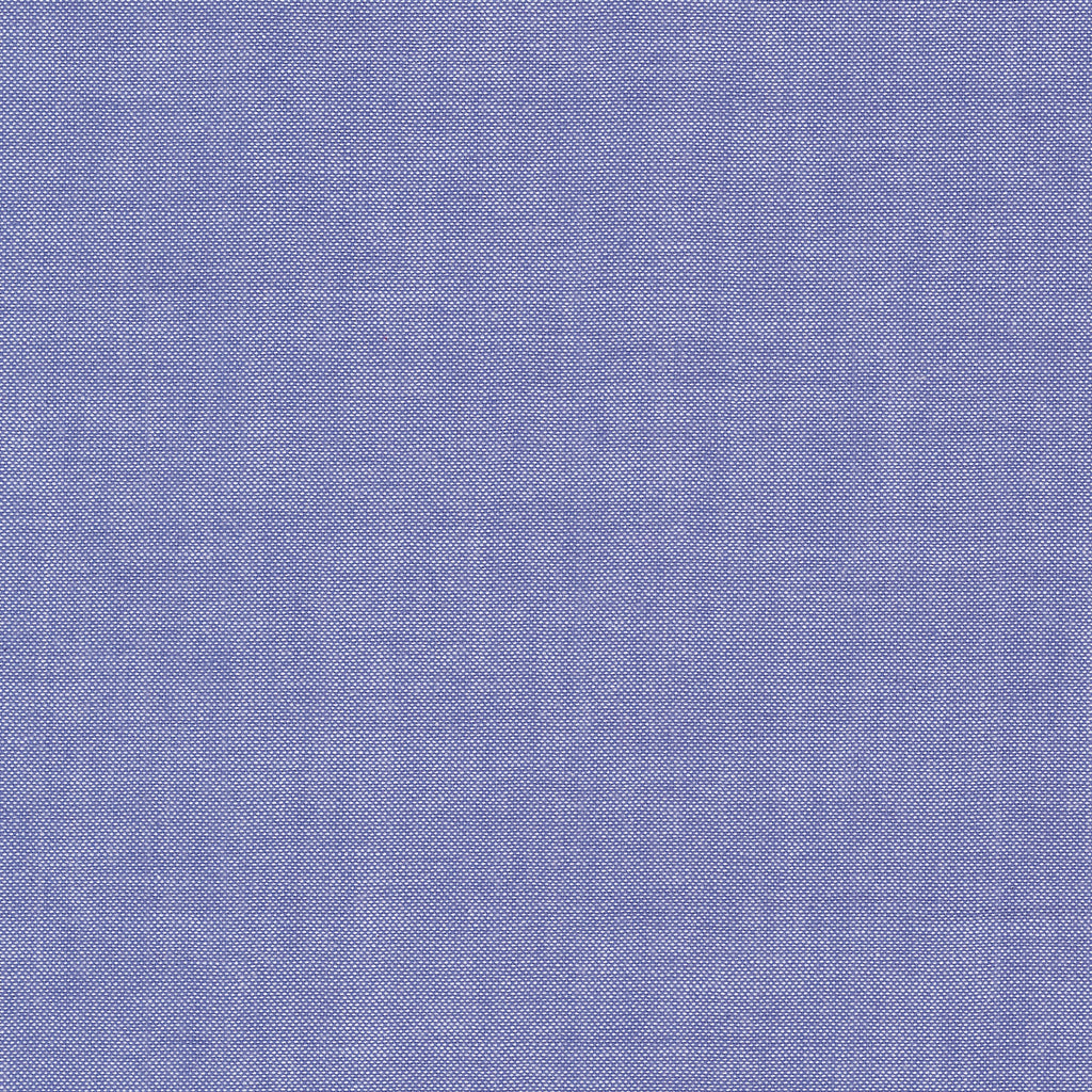 Peppered Cottons - Blue Bell | 17