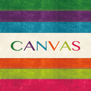 Canvas - Curry | 9030-34