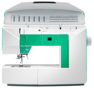 Husqvarna Viking Jade™ 20 | Sewing Machine
