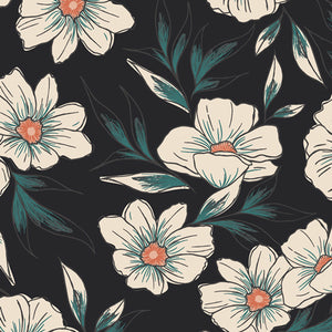 Luna & Laurel - Tinted Blooms | LUL-28500