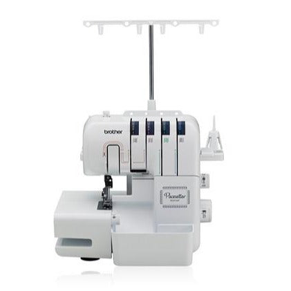 Brother Pacesetter PS3734T | Serger