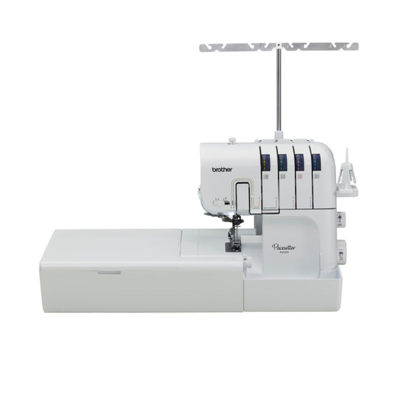 Brother Pacesetter PS5234 | Serger