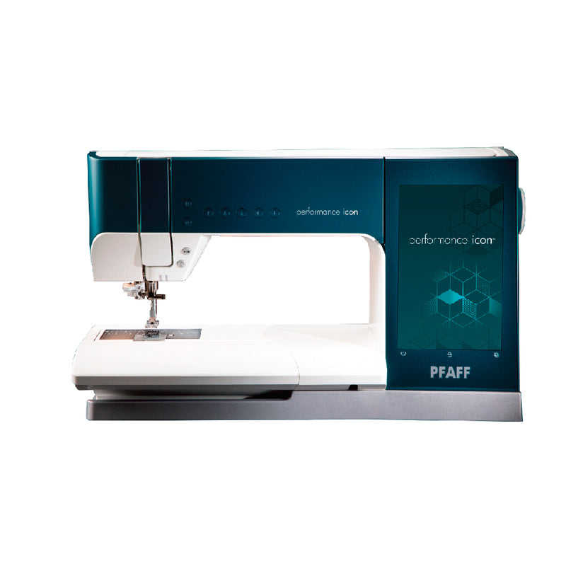 Pfaff perfomance icon ™ | Sewing Machine