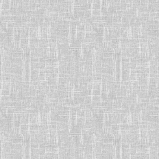 24/7 Linen - Light Gray | S4705-674