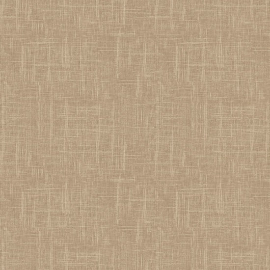 24/7 Linen - Taupe | S4705-80