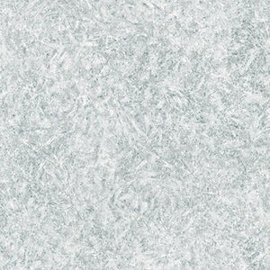 First Snow -  Frost with Metallic | SRKM-19269-254