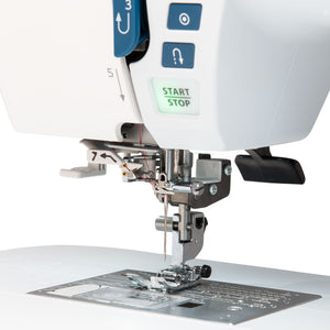 Janome Skyline S6 | Sewing Machine