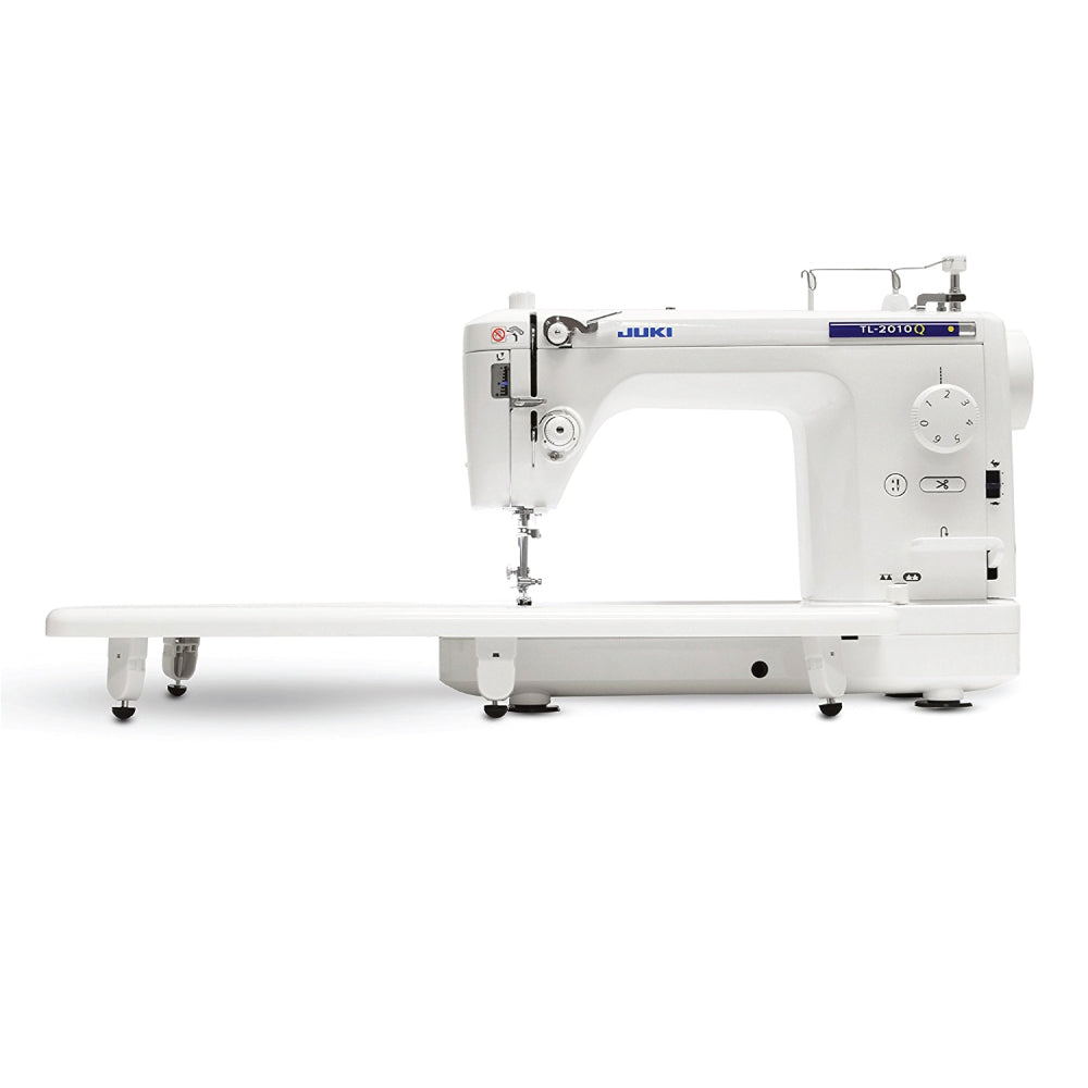 Juki TL 2010Q | Sewing Machine