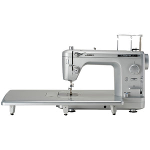 Juki TL2020PE- Platinum Edition | Sewing Machine