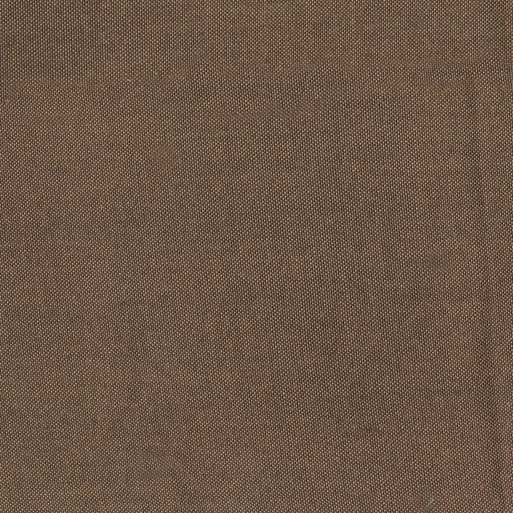 Artisan Cotton - Brown/Tan | 40171-65