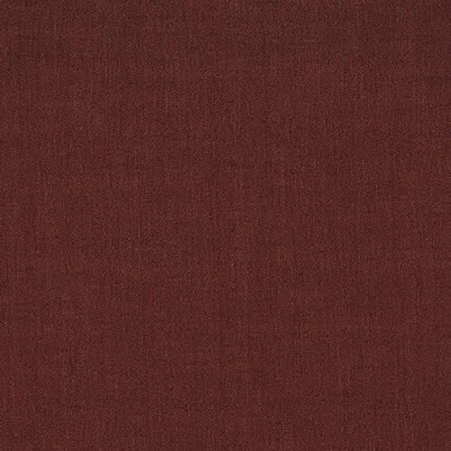 Peppered Cottons - Walnut | 33