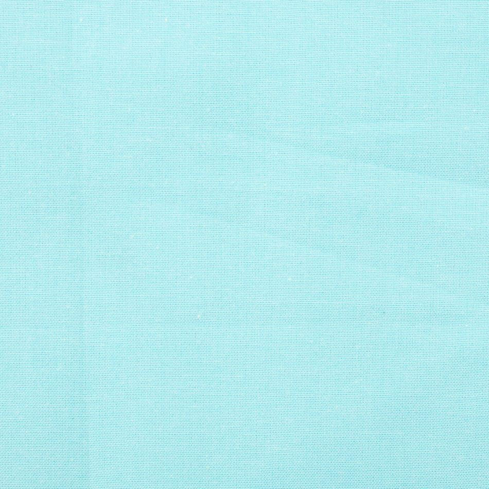 Artisan Cotton - Aqua | 40171-20