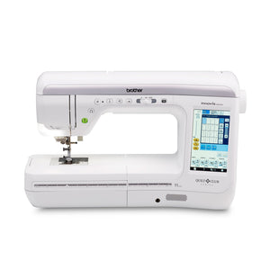 Brother Innov-iś BQ2450 | Sewing Machine
