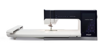 Pfaff creative icon ™ | Sewing and Embroidery