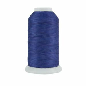 King Tut - 1035 Dark BB Blue | 2000yd NO DISCOUNT