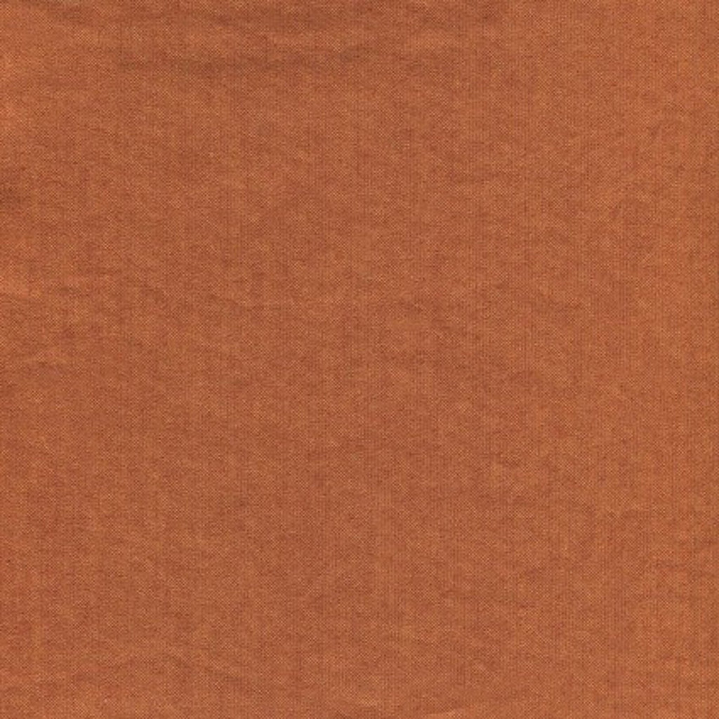 Peppered Cottons - Rust | 96