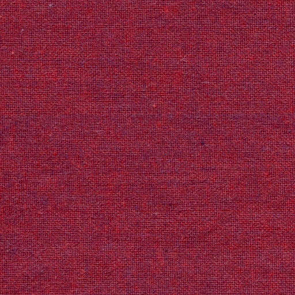 Peppered Cottons - Garnet | 26