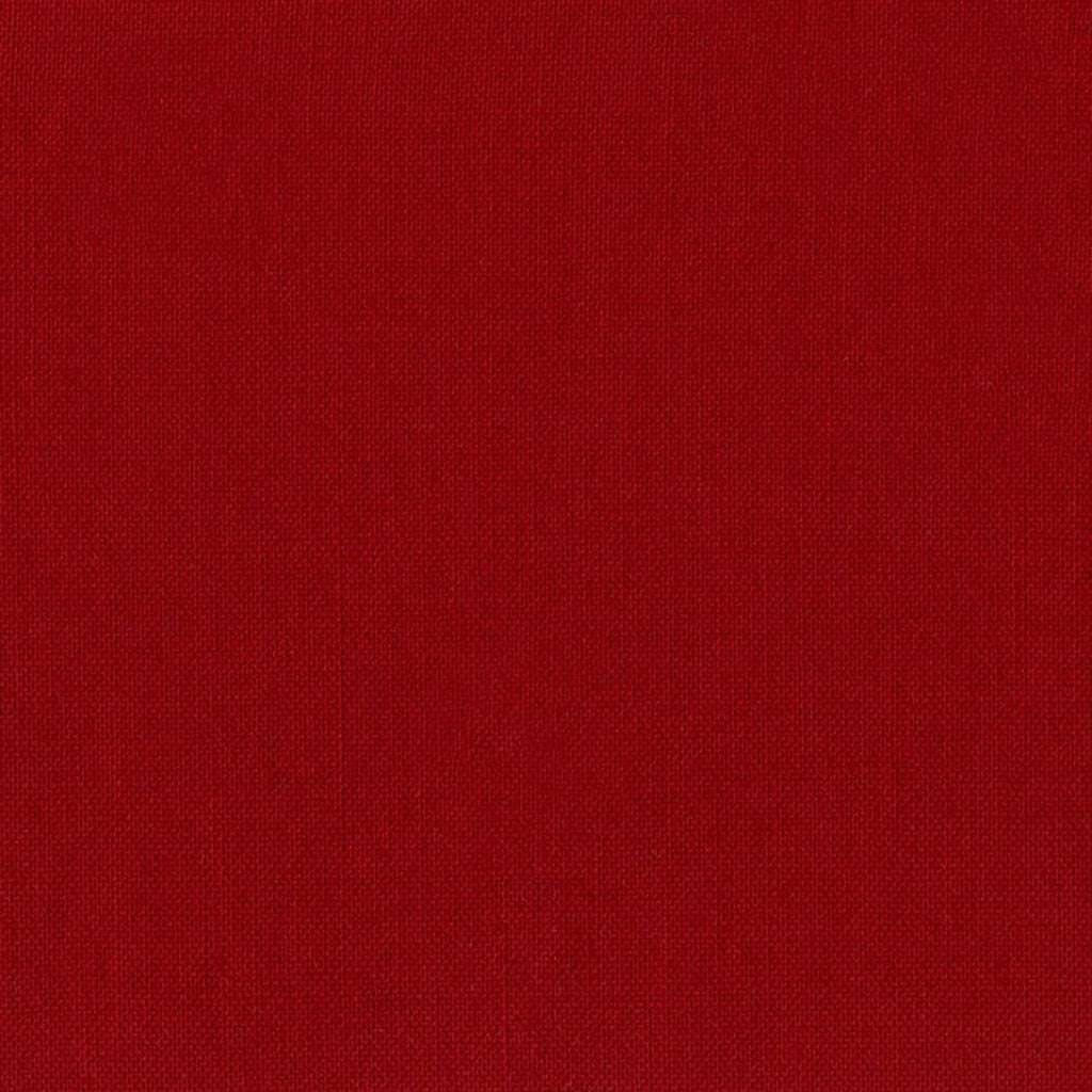 Cotton Couture Solids - Cranberry | SC5333-CRAN-D