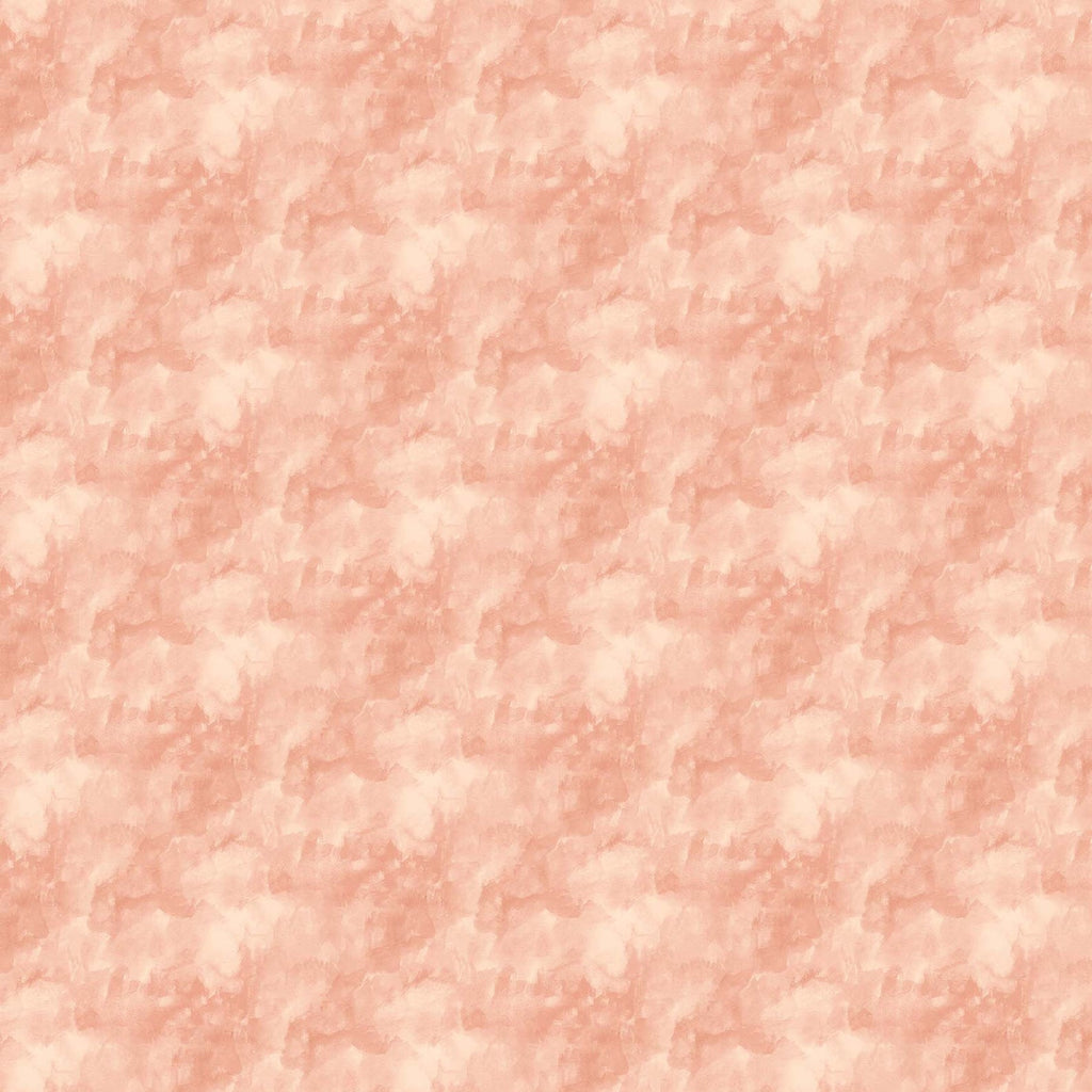 Marcel - Watercolor Texture Pink | 90294-21