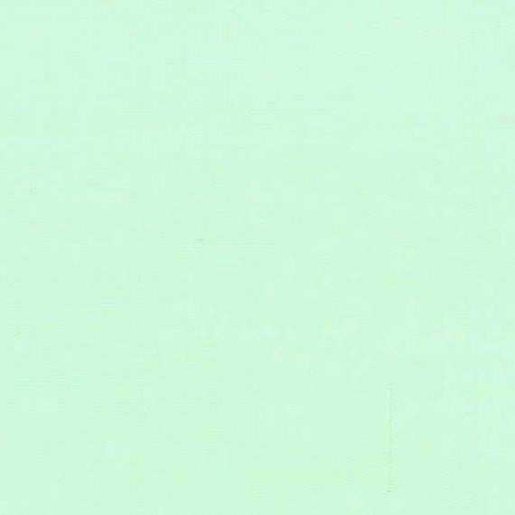 Cotton Couture Solids - Mint | SC5333-MINT-D