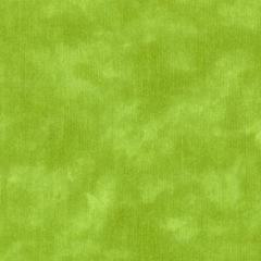 Marbles - Citrus Green | 9880-79