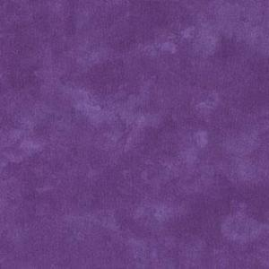 Marbles - Hot Purple | 9880-82