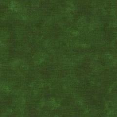 Marbles - Real Green | 9880-90