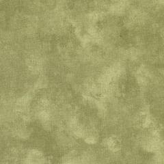 Marbles - Thyme | 9881-45