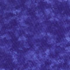 Marbles - Royal Blue | 6699