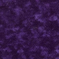 Marbles - Purple | 6698