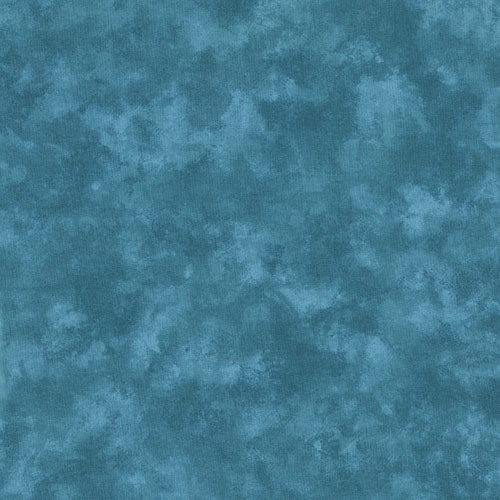 Marbles - Pacific Blue | 9882-15