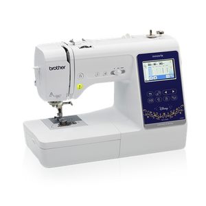 Brother NS1750D | Sewing & Embroidery