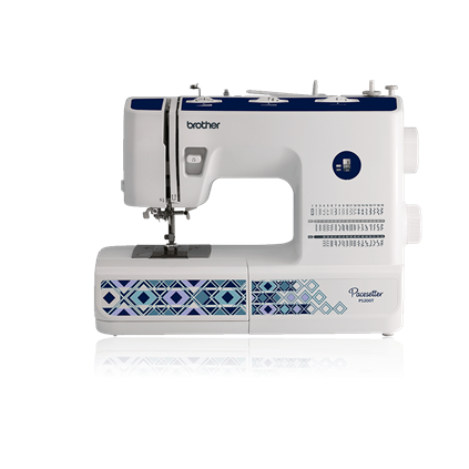 Brother Pacesetter PS200T | Sewing Machine