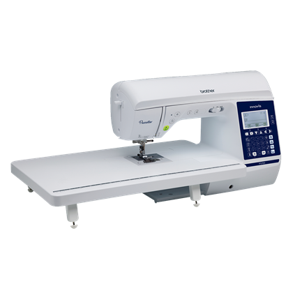 Brother Pacesetter PS700 | Sewing Machine